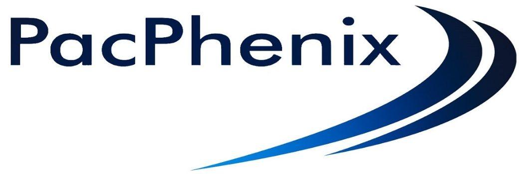 PacPhenix